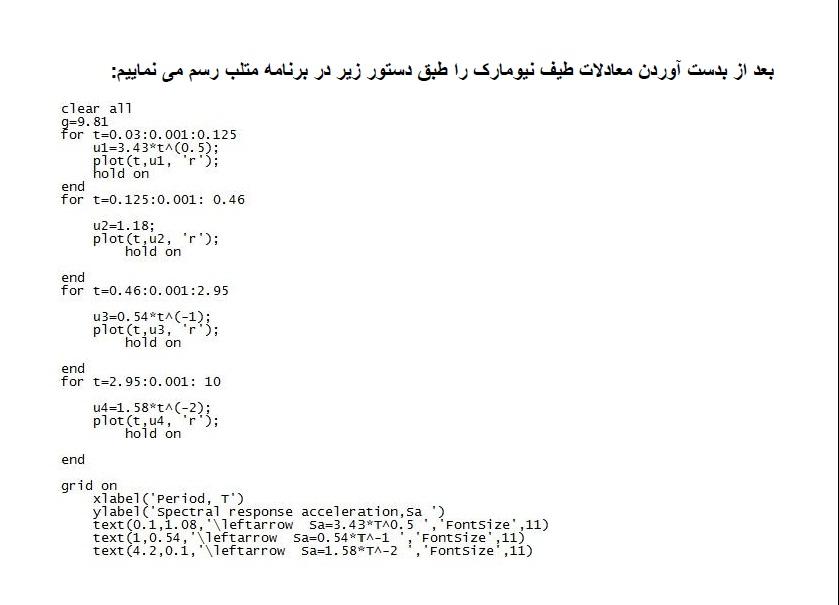 http://s5.picofile.com/file/8168903550/LJGF.jpg
