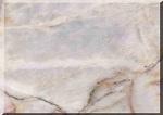 سنگ مرمریت کلاته قدم مشهد