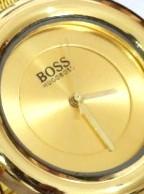 خرید ساعت مچی زنانه boss