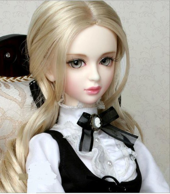 http://s5.picofile.com/file/8169359834/beautiful_Emo_Dolls_picturs_afghanistan_girl_blogsky_com.jpg