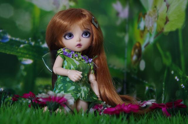 عروسک ناز و خوشگل واقعی، Picture of the beautiful doll for girls ، عروسک خوشگل و ناز دوست داشتنی واقعی چینی با چشمان درشت و زیبا - دانلود زیباترین مجموعه عکس های عروسک های ناز چینی