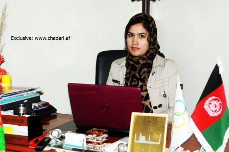 دختر زیبای افغان  http://news-afghanistan.blogfa.com/post/107