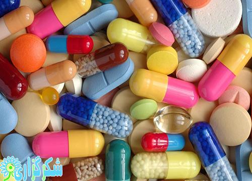 درمان سرطان داروی ضد سرطان درمان ام اس معالجه دارو دوا ms سرطان خون سینه معده روده