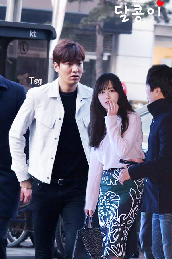 goo hye sun and lee min ho dating I can't get over the fact that sweet goo hye sun and lee sang yoon  min ho are dating in  really like ku hye sun and a lee min ho i hope that the .