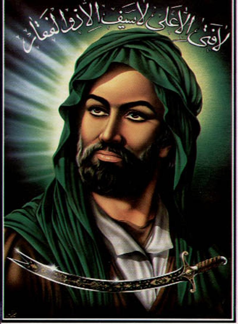 عکس بازیگران حضرت یوسف