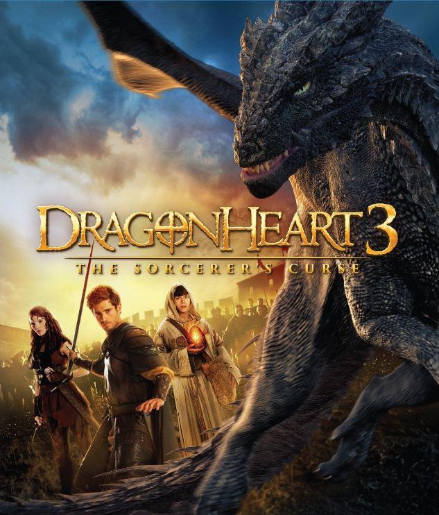 Dragonheart 3: The Sorcerers Curse 2015, خلاصه داستان Dragonheart 3: The Sorcerers Curse 2015, دانلود رایگان فیلم جدید Dragonheart 3: The Sorcerers Curse 2015, دانلود زیرنویس فیلم Dragonheart 3: The Sorcerers Curse 2015, دانلود فیلم Dragonheart 3: The Sorcerers Curse 2015 با لینک مستقیم, دانلود فیلم Dragonheart 3: The Sorcerers Curse 2015 با کیفیت عالی, دانلود فیلم با لینک مستقیم, دانلود فیلم تخیلی Dragonheart 3: The Sorcerers Curse 2015, دانلود فیلم جدید Dragonheart 3: The Sorcerers Curse 2015, دانلود فیلم زیبای Dragonheart 3: The Sorcerers Curse 2015, دانلود کاور Dragonheart 3: The Sorcerers Curse 2015, دانلود کیفیت بلوری Dragonheart 3: The Sorcerers Curse 2015, زیرنویس فارسی ,The Sorcerers Curse 2015,Dragonheart 3: The Sorcerers Curse 2015,Dragonheart 3