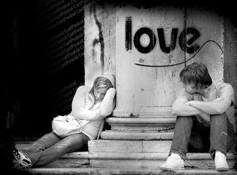 http://s5.picofile.com/file/8170106576/love.jpg