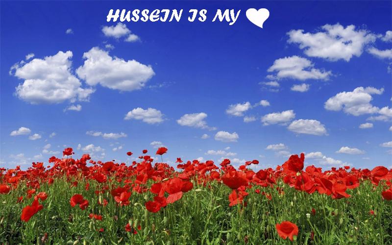 [تصویر: HUSSEIN_2.jpg]