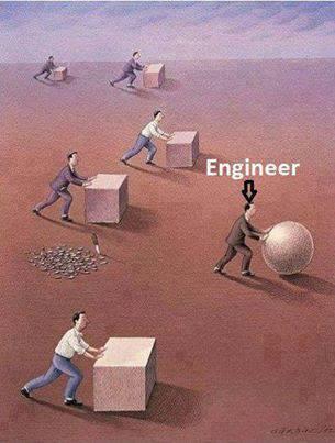 10614097 365675440267845 1511015083299142948 n - کانال پیام روز مهندس
