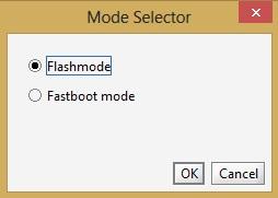 flashtools