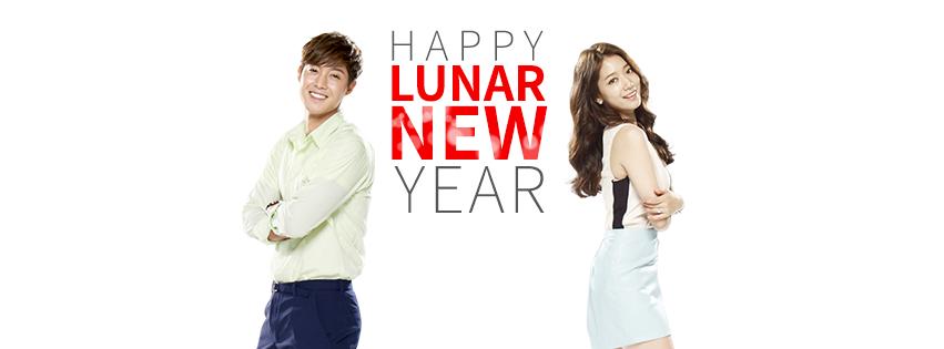 [Photo] Kim Hyun Joong - Lotte Duty Free Official F.a.c.e.b.o.o.k Update [15.02.11]
