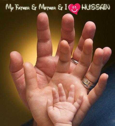 [تصویر: HUSSAIN_4.jpg]
