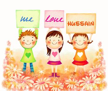 [تصویر: HUSSAIN_5.jpg]