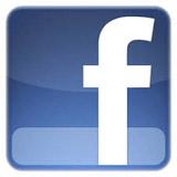 فیسبوک محمد ظهرابی