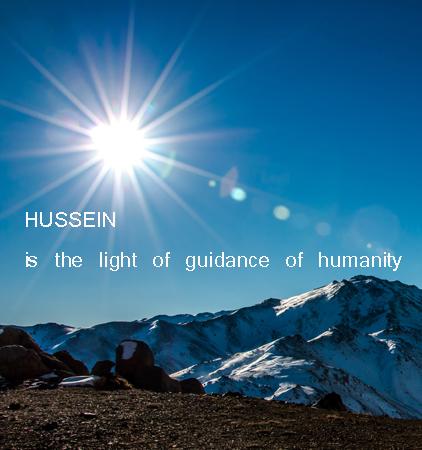 [تصویر: HUSSAIN_1.jpg]