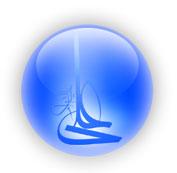 مناجات نامه حضرت علی(ع)