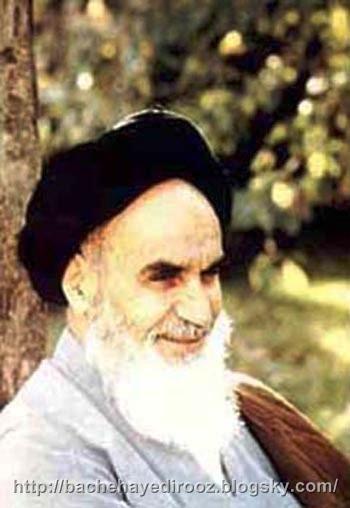 http://s5.picofile.com/file/8170994750/Ruhollah_Khomeini_6_.jpg