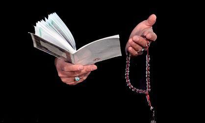 عظمت-زیارت-عاشورا-آیت-الله-احدی