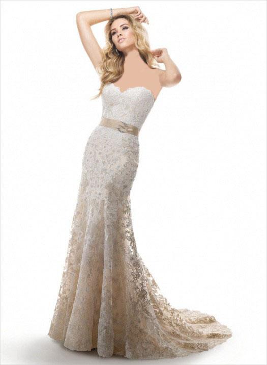 لباس  عروس,ژورنال لباس عروس 2015
