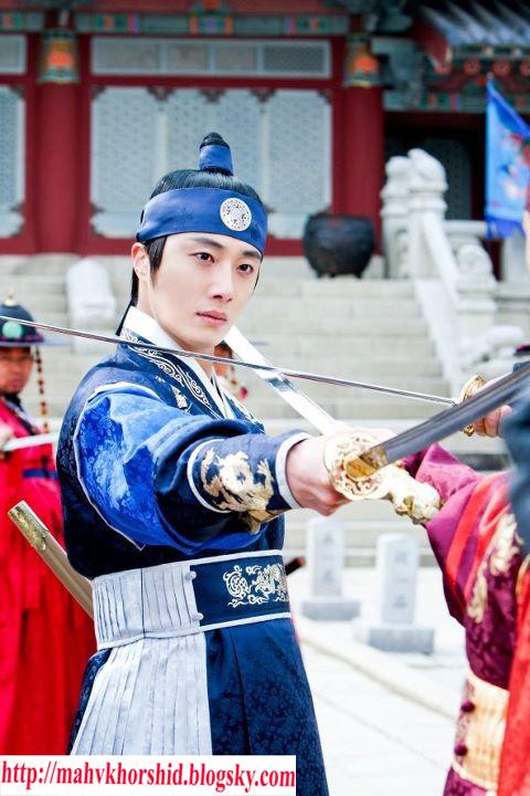 اینستا گرام شاهزاده یانگ میونگ, اینستا گرام یانگ میونگ, بیوگرافی شاهزاده یانگ میونگ, بیوگرافی یانگ میونگ, تصاویر شاهزاده یانگ