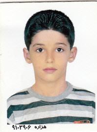 محمدهادی خانساری