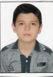 محمدمهدی بهارنعمتی