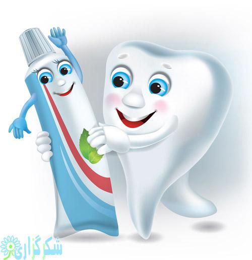 سفید کردن دندان ها سیاهی دندان ماده سفید کننده دندانپزشکی