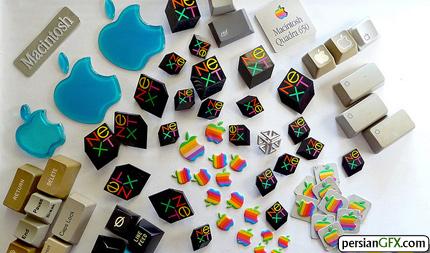 طراحی لوگو، طراحی بنر، طراحی آرم، طراحی کارت ویزیت، آرم، لوگو، بنر، سایت، آموزش photoshop، آموزش طراحی با فتوشاپ