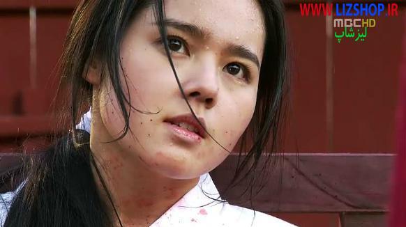 عکس شاهزاده لی هون,عکس کیم سو هیون,عکسهای جدید بازیگر نقش شاهزاده لی هون,عکسهای کیم سو هیون بازیگر نقش لی هون,تصاویر کیم سو هیون,تصاویر لی هون,بازیگر کره ای,عکس شاهزاده لی هون بازیگر سریال افسانه خورشید و ماه,عکس Kim Soo-hyun,عکسهای Kim Soo-hyun,عکس اینستاگرام Kim Soo-hyun,عکس فیس بوک شاهزاده لی هون,شاهزاده لی هون,اسم بازیگر شاهزاده لی هون