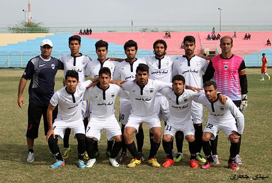 shahinboshehr.blogfa.com