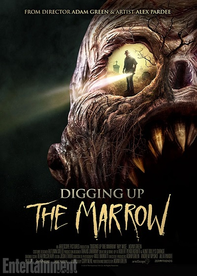 Digging Up the Marrow 2014 , خلاصه داستان Digging Up the Marrow 2014 , دانلود رایگان فیلم Digging Up the Marrow 2014 , دانلود زیرنویس فیلم Digging Up the Marrow 2014 , دانلود فیلم Digging Up the Marrow 2014 با لینک مستقیم, دانلود فیلم Digging Up the Marrow 2014  با کیفیت عالی بلوری 720, دانلود فیلم اکشن, دانلود فیلم جدید Digging Up the Marrow 2014 , دانلود فیلم زیبای Digging Up the Marrow 2014 , دانلود کیفیت بلوری Digging Up the Marrow 2014 , دنلود فیلم اکشن Digging Up the Marrow 2014 , زیرنویس فارسی Digging Up the Marrow 2014 , کاور فیلم Digging Up the Marrow 2014 , دانلود فیلم ترسناک Digging Up the Marrow 2014  ,دانلود رایگان فیلم Digging Up the Marrow 2014  بدونه vip,دانلود فیلم تخیلی Digging Up the Marrow 2014