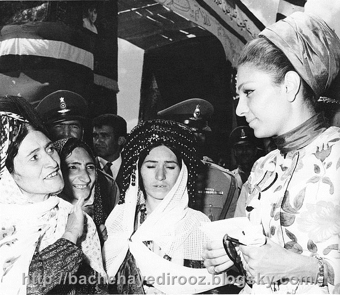 http://s5.picofile.com/file/8172811026/Shahbanu_Farah_Pahlavi_visits_Kurdistan_Iran1965.jpg