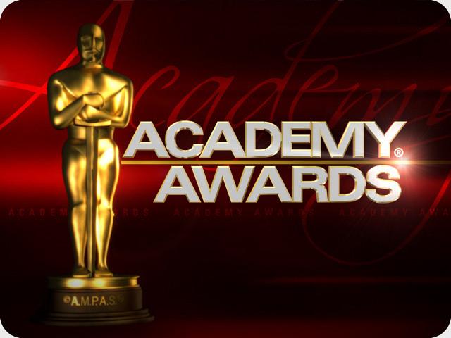 مراسم The 87th Annual Academy Awards 2015