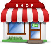 فروشگاه سایت آموزش امید
