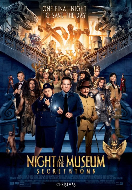 Night at the Museum: Secret of the Tomb 2014, خلاصه داستان Night at the Museum: Secret of the Tomb 2014, دانلود رایگان فیلم Night at the Museum: Secret of the Tomb 2014, دانلود رایگان فیلم Night at the Museum: Secret of the Tomb 2014 بدونه vip, دانلود زیرنویس فیلم Night at the Museum: Secret of the Tomb 2014, دانلود فیلم Night at the Museum: Secret of the Tomb 2014 با لینک مستقیم, دانلود فیلم Night at the Museum: Secret of the Tomb 2014 با کیفیت عالی بلوری 720, دانلود فیلم اکشن, دانلود فیلم تخیلی Night at the Museum: Secret of the Tomb 2014, دانلود فیلم ترسناک Night at the Museum: Secret of the Tomb 2014, دانلود فیلم جدید Night at the Museum: Secret of the Tomb 2014, دانلود فیلم زیبای Night at the Museum: Secret of the Tomb 2014, دانلود کیفیت بلوری Night at the Museum: Secret of the Tomb 2014, دنلود فیلم اکشن Night at the Museum: Secret of the Tomb 2014, زیرنویس فارسی Night at the Museum: Secret of the Tomb 2014, کاور فیلم Night at the Museum: Secret of the Tomb 2014
