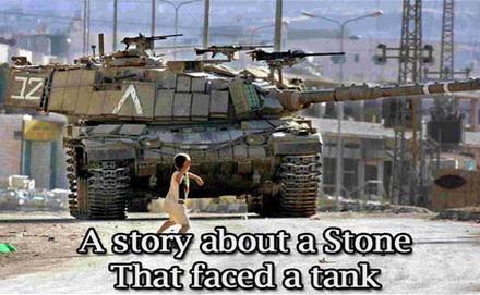 [تصویر: Tel_The_Story_15.jpg]