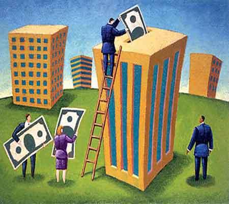 نقش نهاد واسط در فرآيند انتشار اوراق اجاره چيست؟