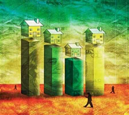 معرفي ساير ارکان دخيل در فرايند انتشار اوراق اجاره