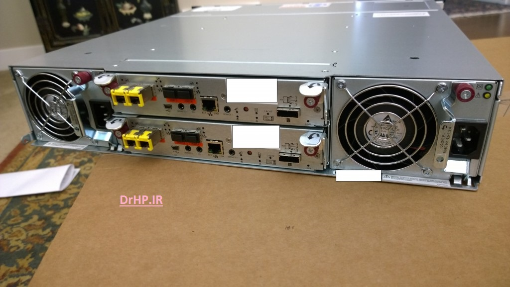 HP ProLiant DL180 Gen 9,  HP ProLiant DL160 Gen 9,  HP ProLiant BL460c Gen 9,  HP ProLiant ML350 Gen9 tower,  HP ProLiant ML350 Gen9 rack,  HP ProLiant Gen9 Family,  HP ProLiant DL380 Gen 9,