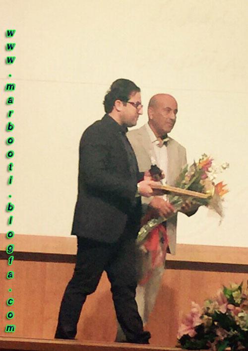 http://s5.picofile.com/file/8173967934/Dr_bahram1.jpg