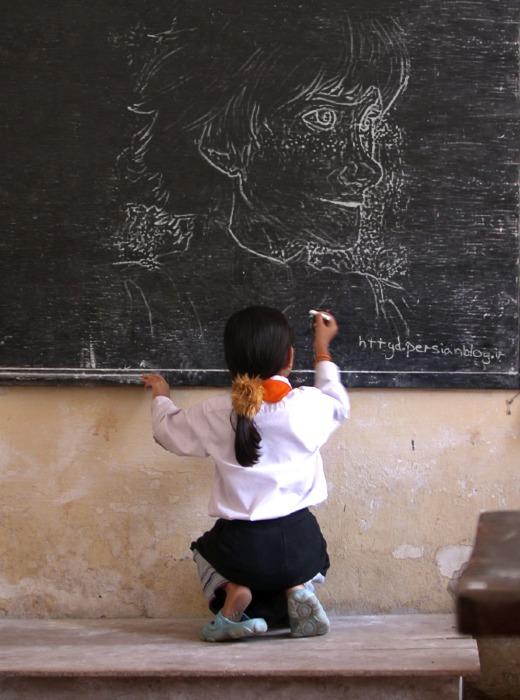 نقاشی هیکاپhttyd.persianblog.ir