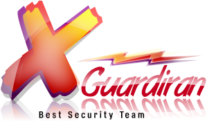 Guardiran3.png