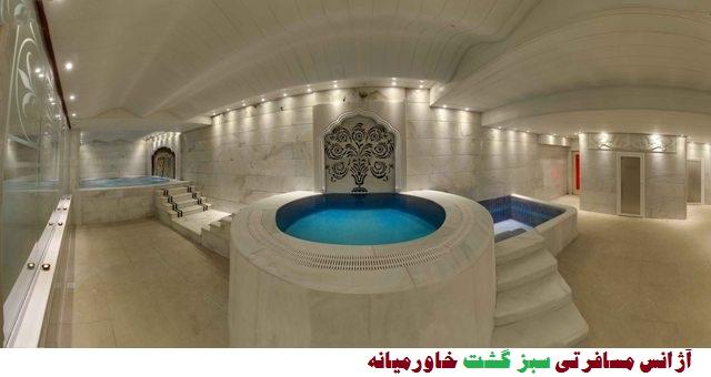 http://s5.picofile.com/file/8222537926/74img_0024_panorama.jpg
