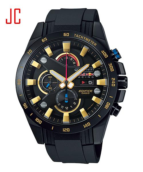 ساعت کاسیو تایم فول مدل 540