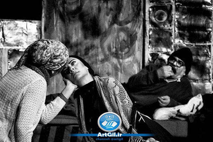 نمایشهایی که در نهمین روز جشنواره تئاتر فجر اجرا دارند