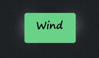 دانلود کانفیگ Wind