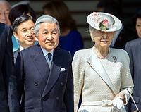 در ژاپن بیش از یک میلیون خارجی  کارمیکنند