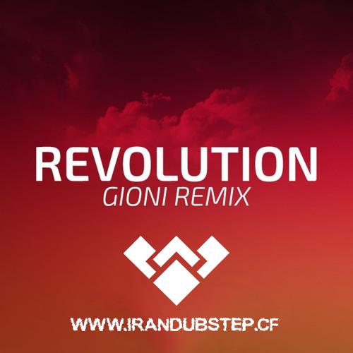 دانلود رمیکس اهنگ Diplo - Revolution از Gioni