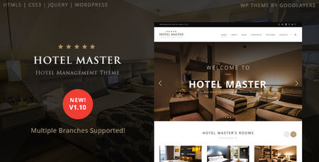 Hotel_Master_Hotel_Booking_WordPress_Theme.jpg