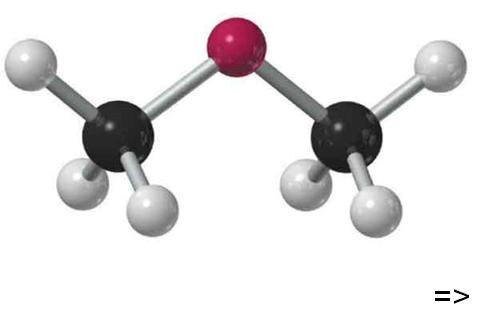 پاورپوینت شیمی آلی